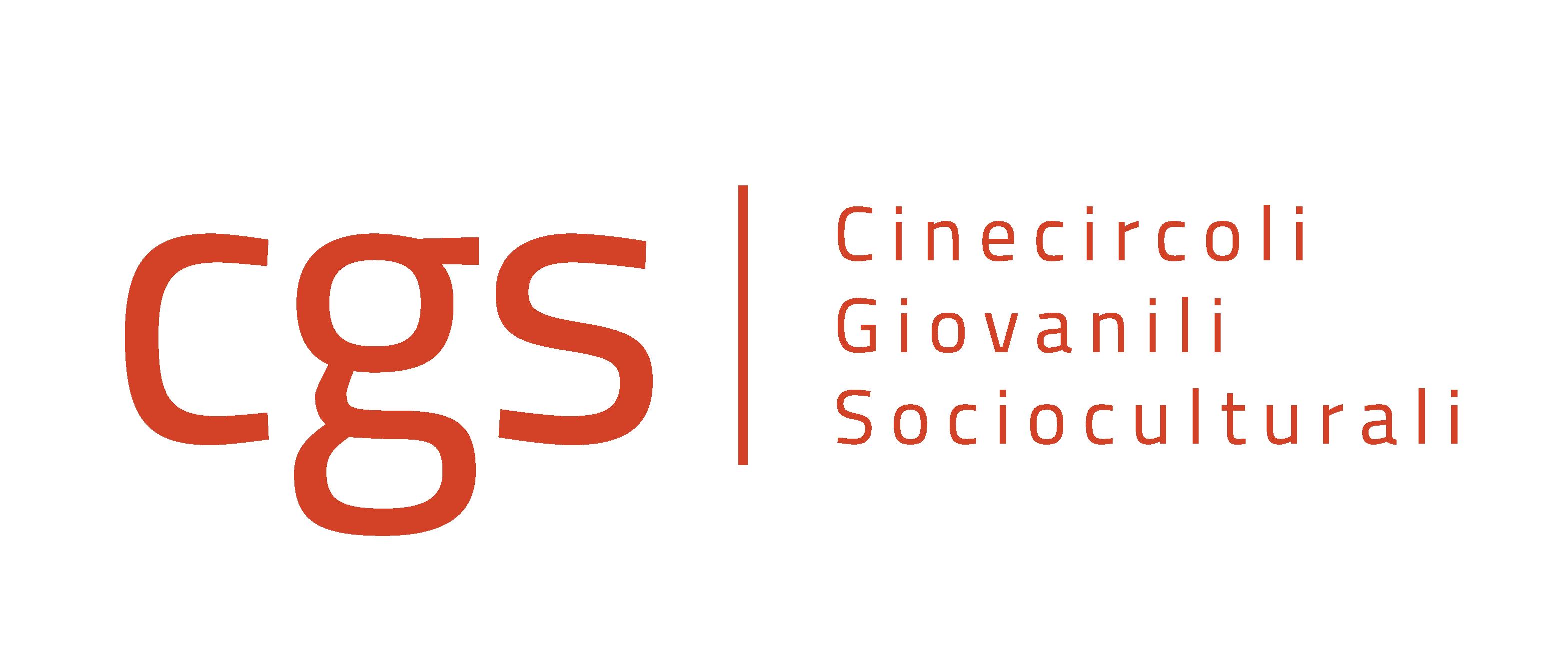CGS - Gestionale per Circoli